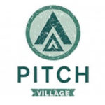 Pitch Village