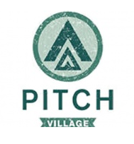 Pitch Village Sponsor