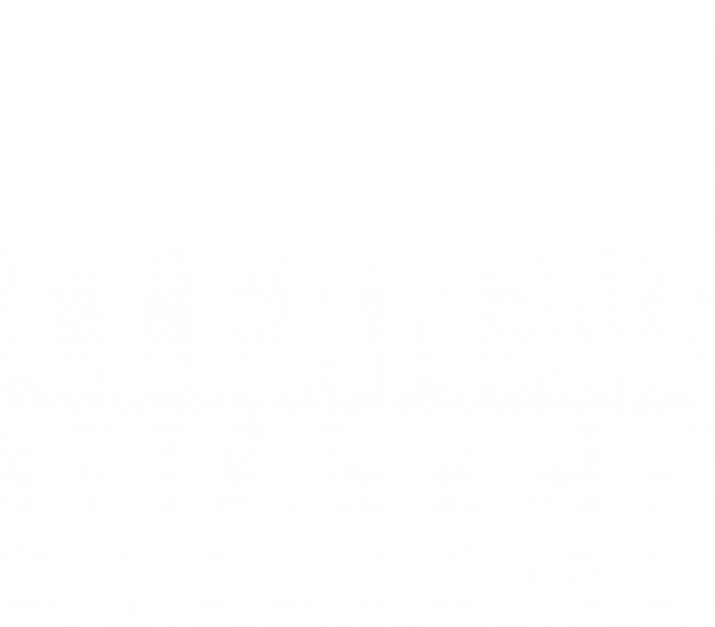 844 million people don't have clean water