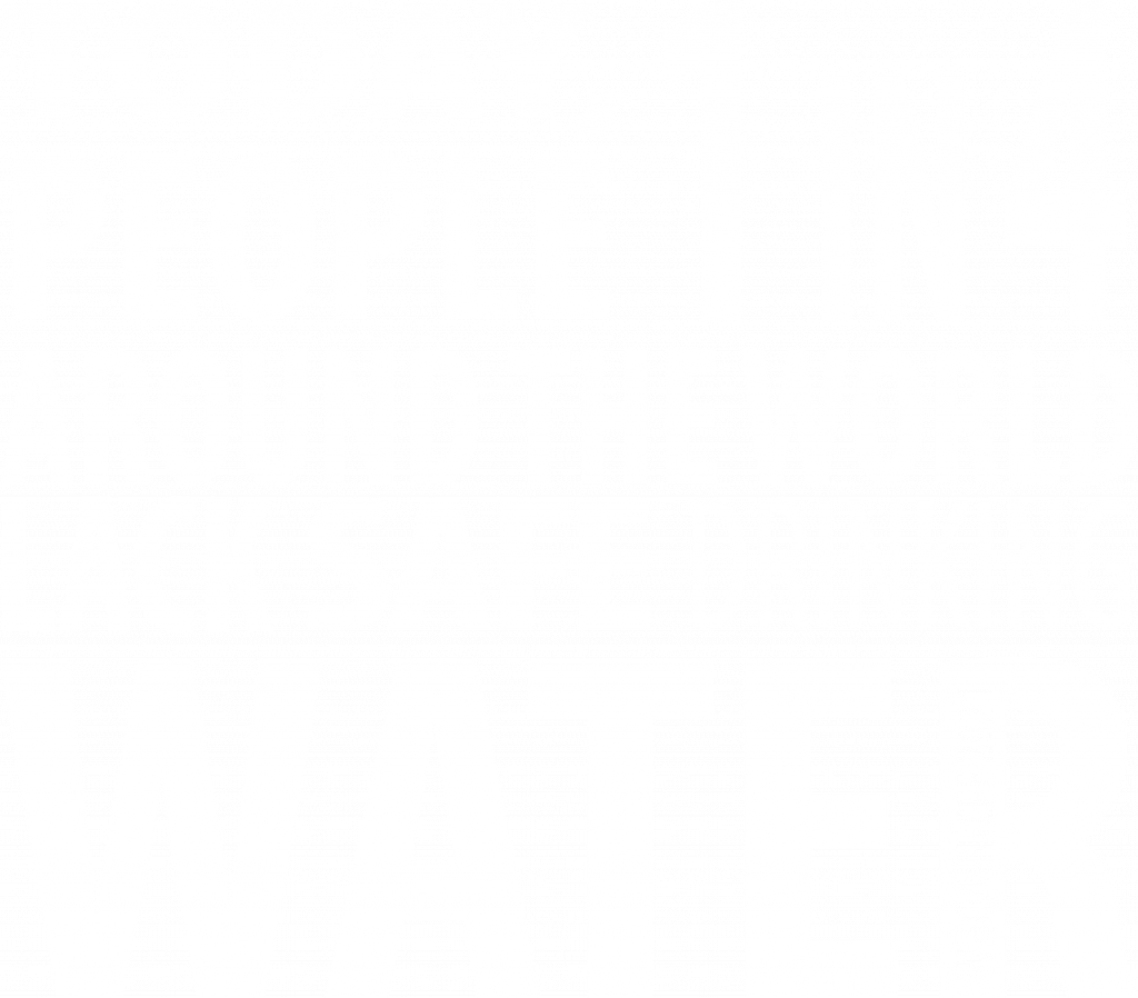 Today, 1 in 4 people around the world lack safe drinking water. (WHO/UNICEF 2021)