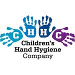 The Children's Hand Hygiene Company